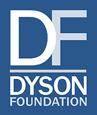 Dyson Foundation