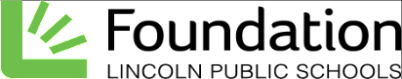 Foundation in Top 25 Educational Foundations in the nation.