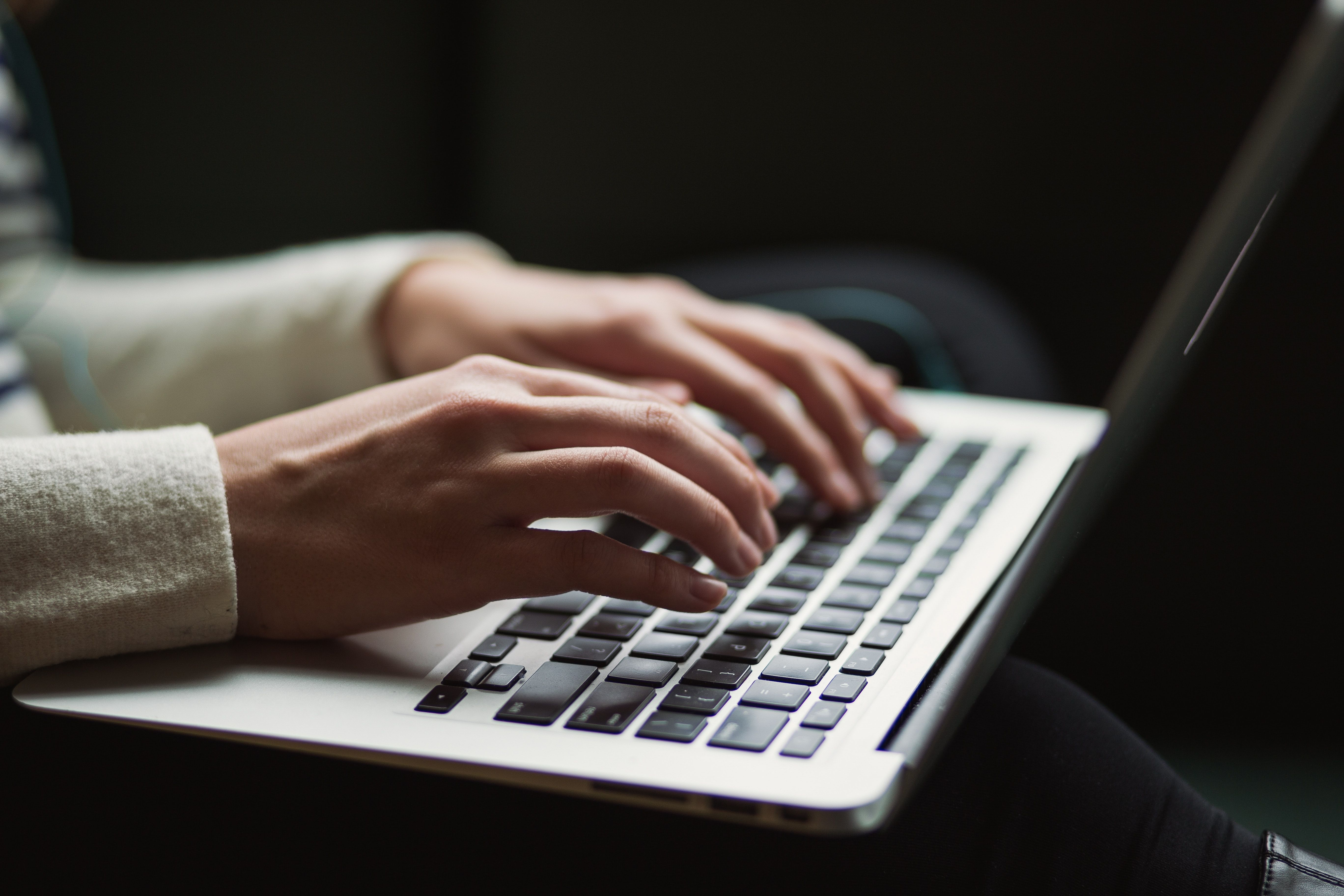 Connection Support Groups Now Offered Online