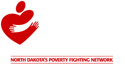 Community Action Partnership of North Dakota
