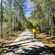 Florida Trails Fall 2020