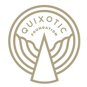 CANCELED / Quixotic Workshop