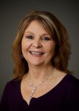 Tina Adkins