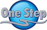 One-Step, Inc.