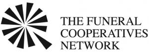 Funeral Coop network