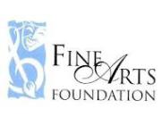 Fine Arts Foundation