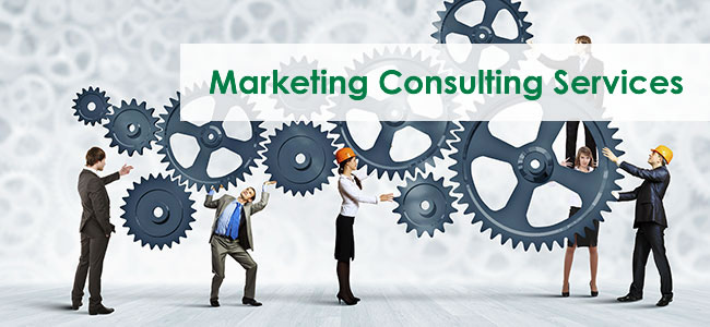 Image result for marketing consulting