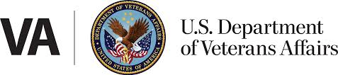 Veteran Employment Through Technology Education Courses (VET TEC)