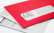 Mailing and Fulfillment Services