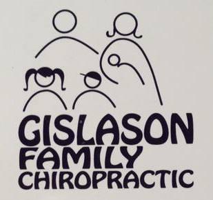 Gilslason Chiropractic