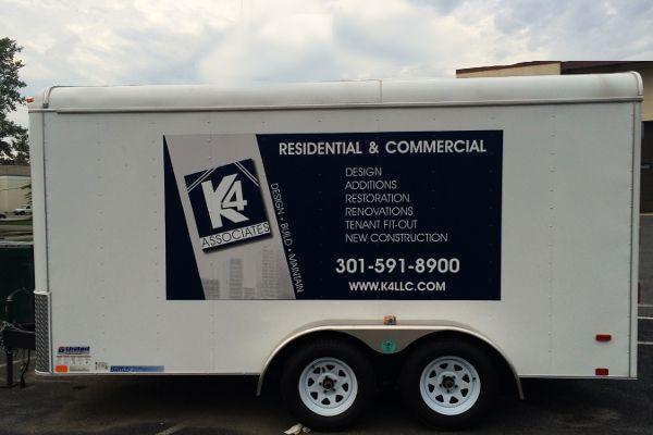 K4 Associates