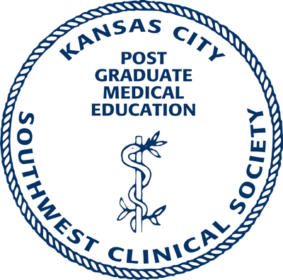 KC Southwest Clinical Society