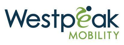 Westpeak Mobility