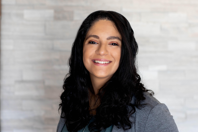 Sara Lobo