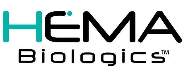 HEMA Biologics