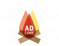 Ad Camp 2013