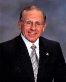 John F. Lohr