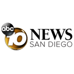 ABC 10News LEADership Award