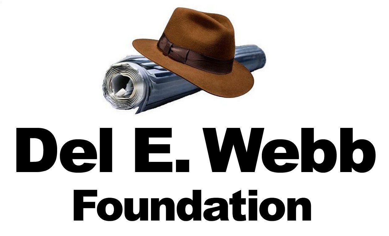 Del E. Webb