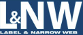 Label & Narrow Web Magazine