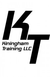 *  New:  Kiningham Training Fitness Classes at FRA