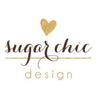 Sugar Chic