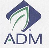 ADM Bean - $1,000 Sponsor