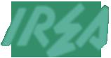 DCCF-Colorado-IREA-Logo