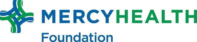 Mercy  Health Foundation