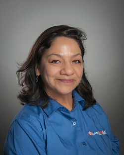Maria Medina, RNC, WHNP