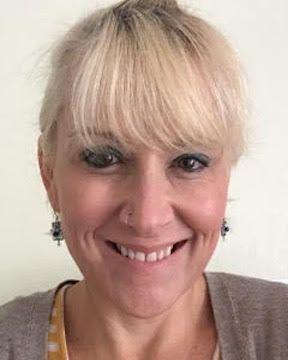 Deborah McDaniel-Dunn, MA, LPC, LPCC, CST