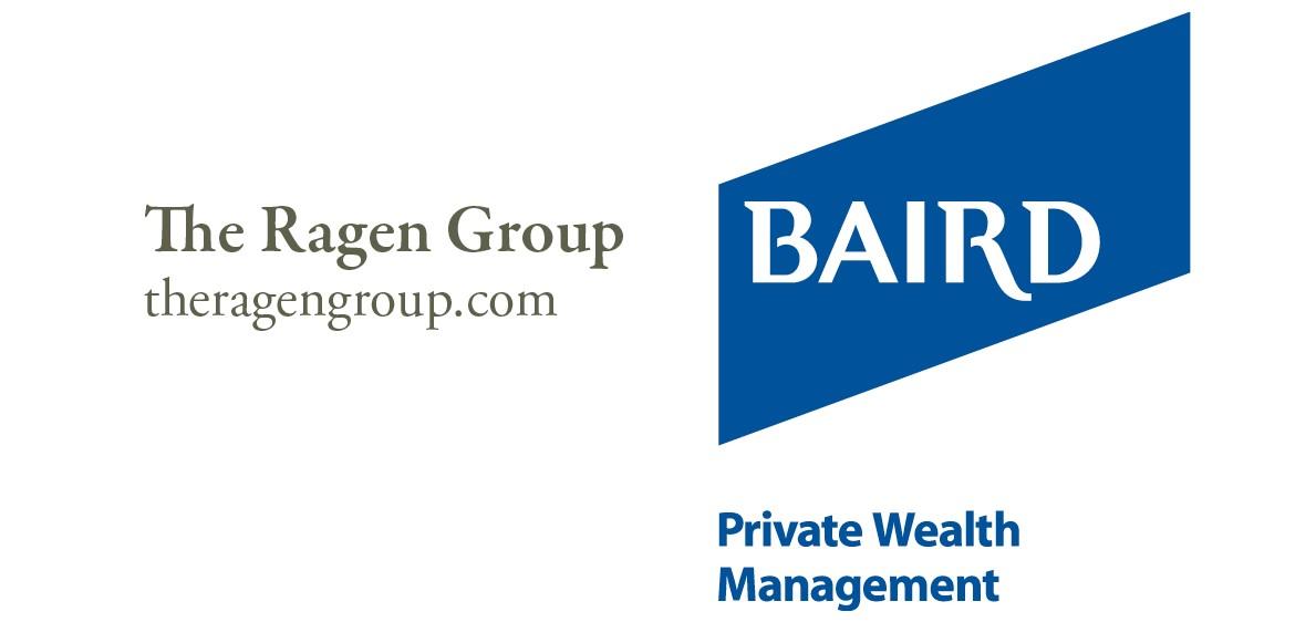 Ragen Baird Sponsor