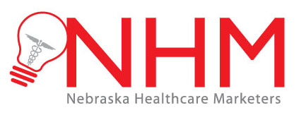 Nebraska Healthcare Marketers