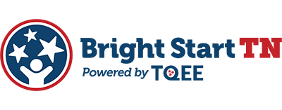 Bright Start TN