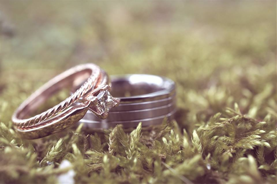 Relax and Renew  A Marriage Getaway