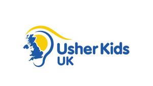 Usher Kids UK