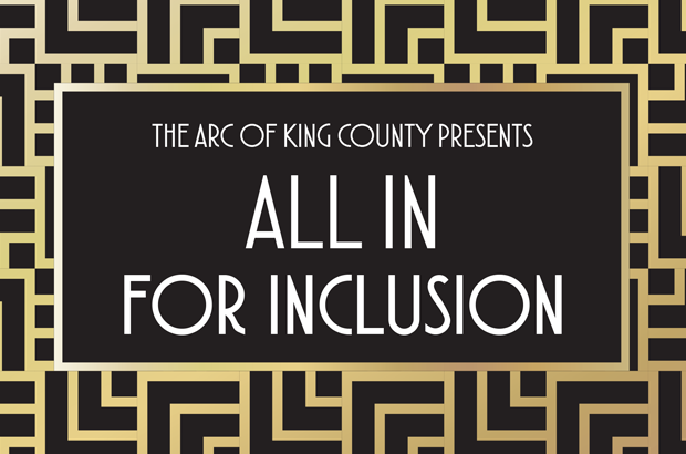 All In For Inclusion