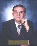 Schnell, Richard D.