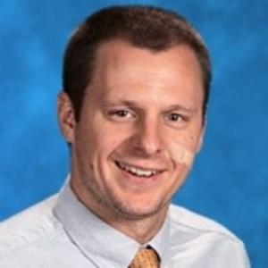 John Witkiewicz