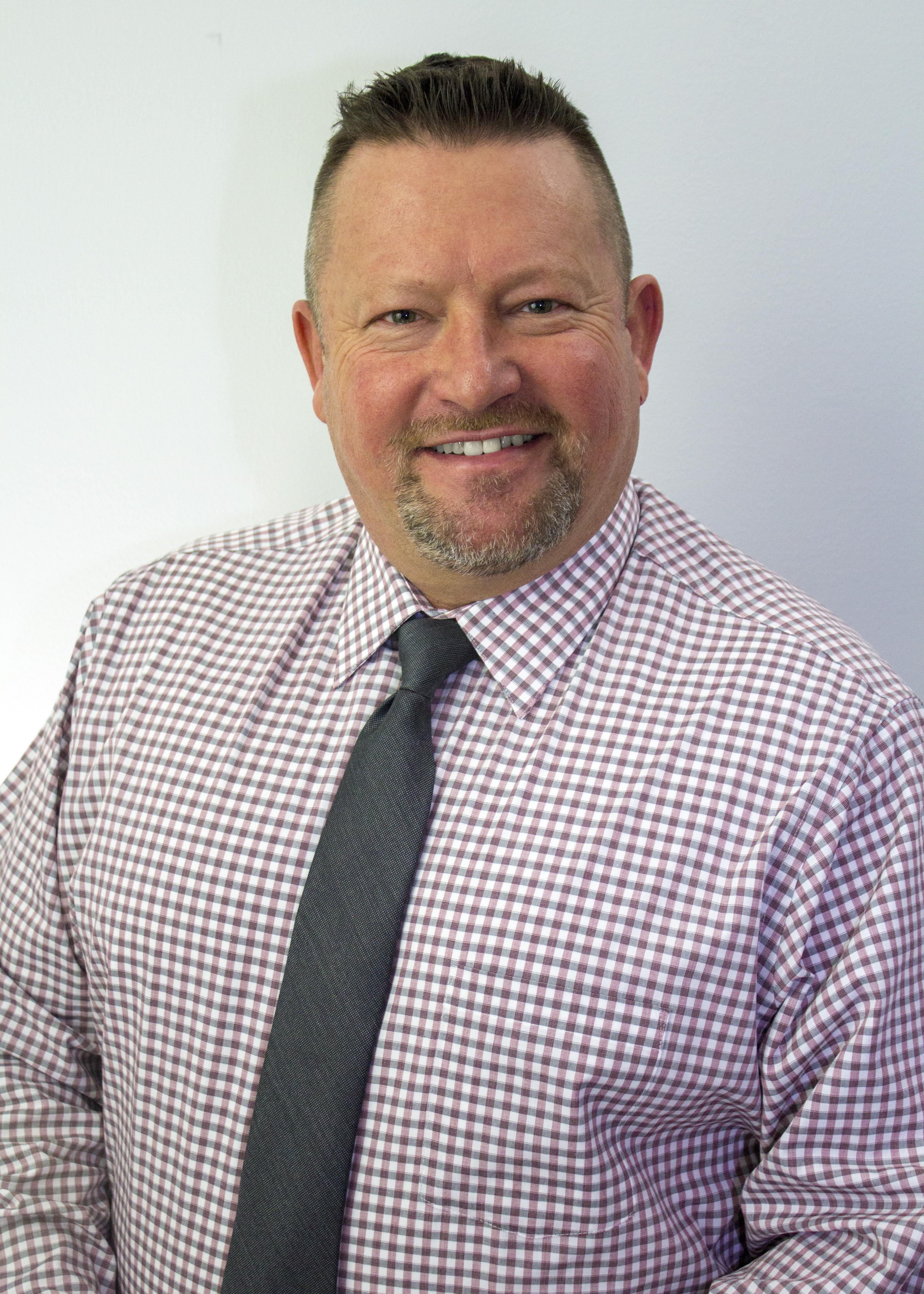Randy Hone