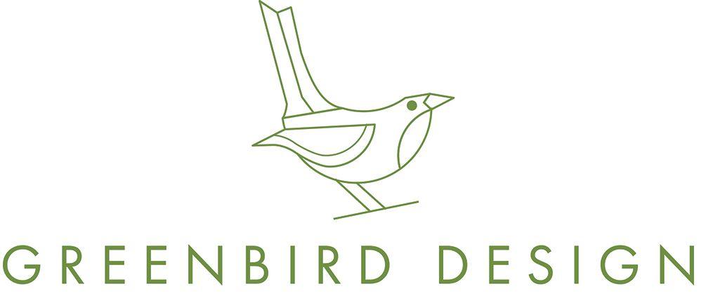 GreenBird Design
