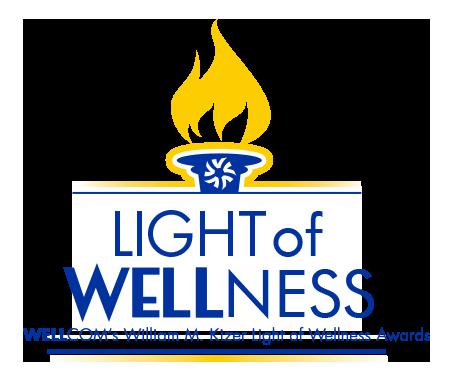 Light of Wellness Sponsorships