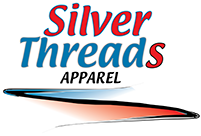 Silver Threads Apparel