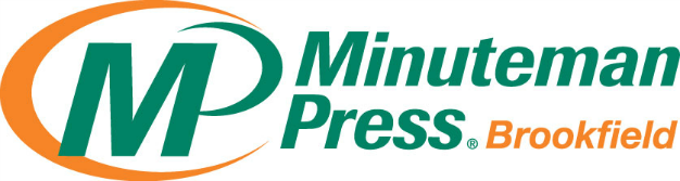 Minuteman Press - Brookfield