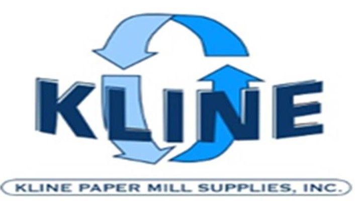 Kline Paper