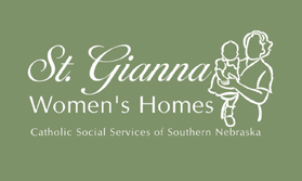 Catholic Social Services of Southern Nebraska What We Do