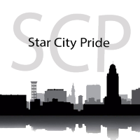 Star City Pride