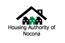 Housing Authority of Nocona