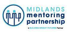 Midlands Mentoring Partnership