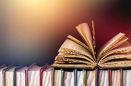 Book Lover's